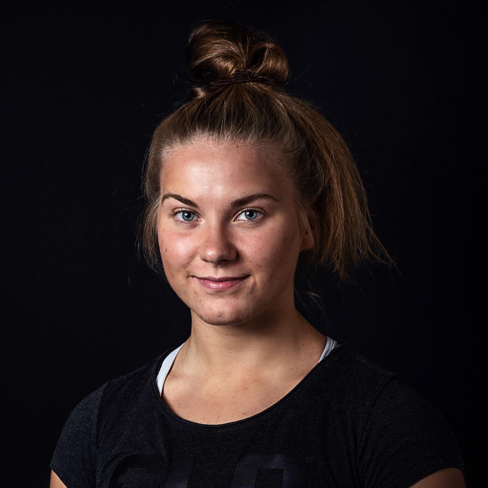 Julia Ericsson
