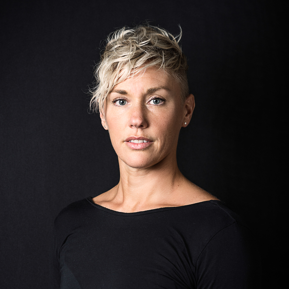 Karin Sjöö Åkeblom