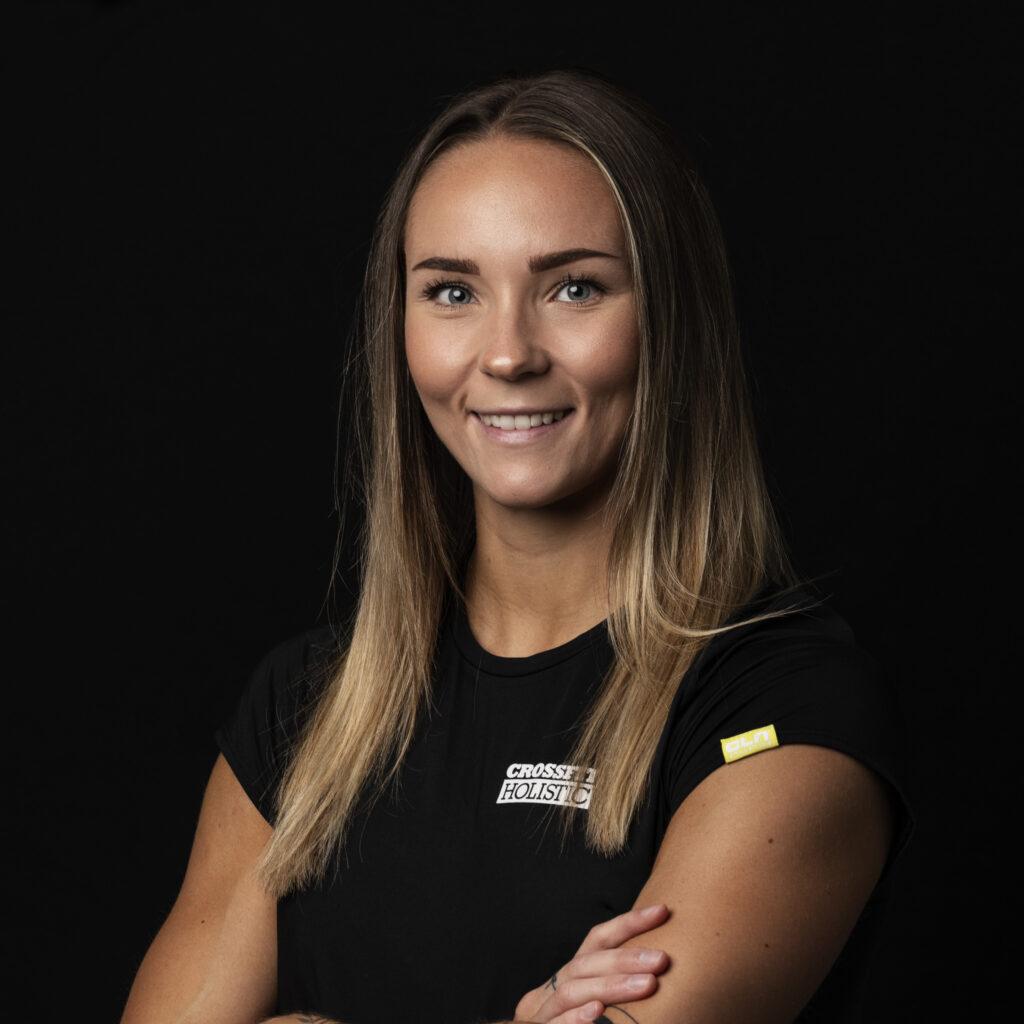 Anna Nordbeck